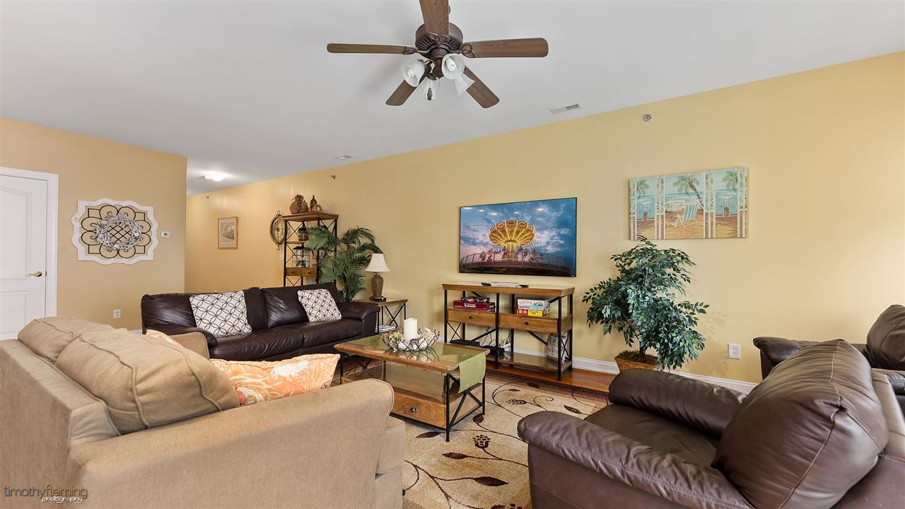 407 E Palm Road, Unit Numbers 302, Wildwood Crest,NJ - Picture 12