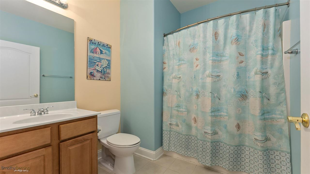 407 E Palm Road, Unit Numbers 302, Wildwood Crest,NJ - Picture 13