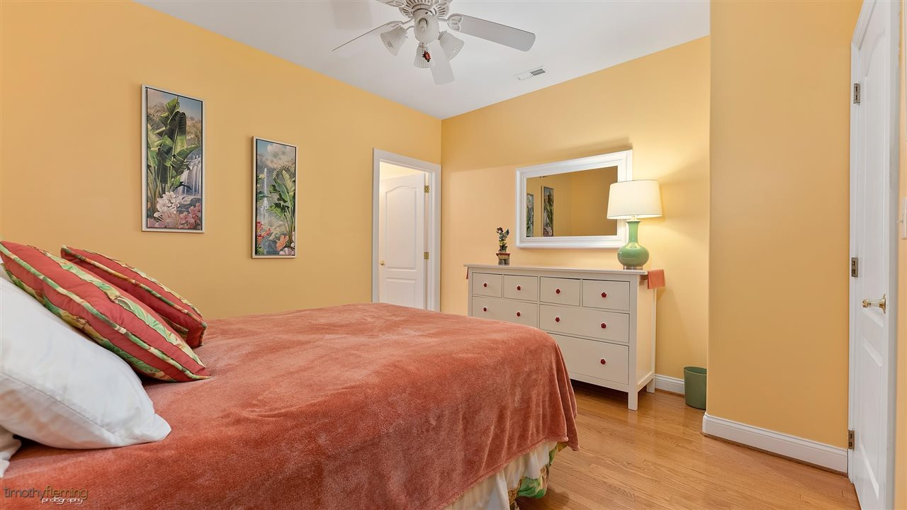407 E Palm Road, Unit Numbers 302, Wildwood Crest,NJ - Picture 14