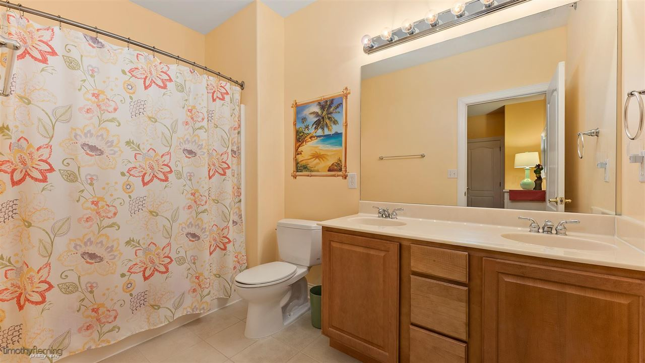 407 E Palm Road, Unit Numbers 302, Wildwood Crest,NJ - Picture 15