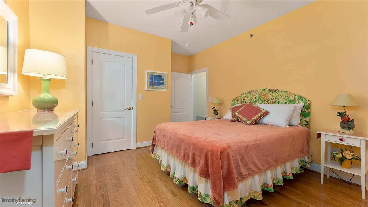 407 E Palm Road, Unit Numbers 302, Wildwood Crest,NJ - Picture 16