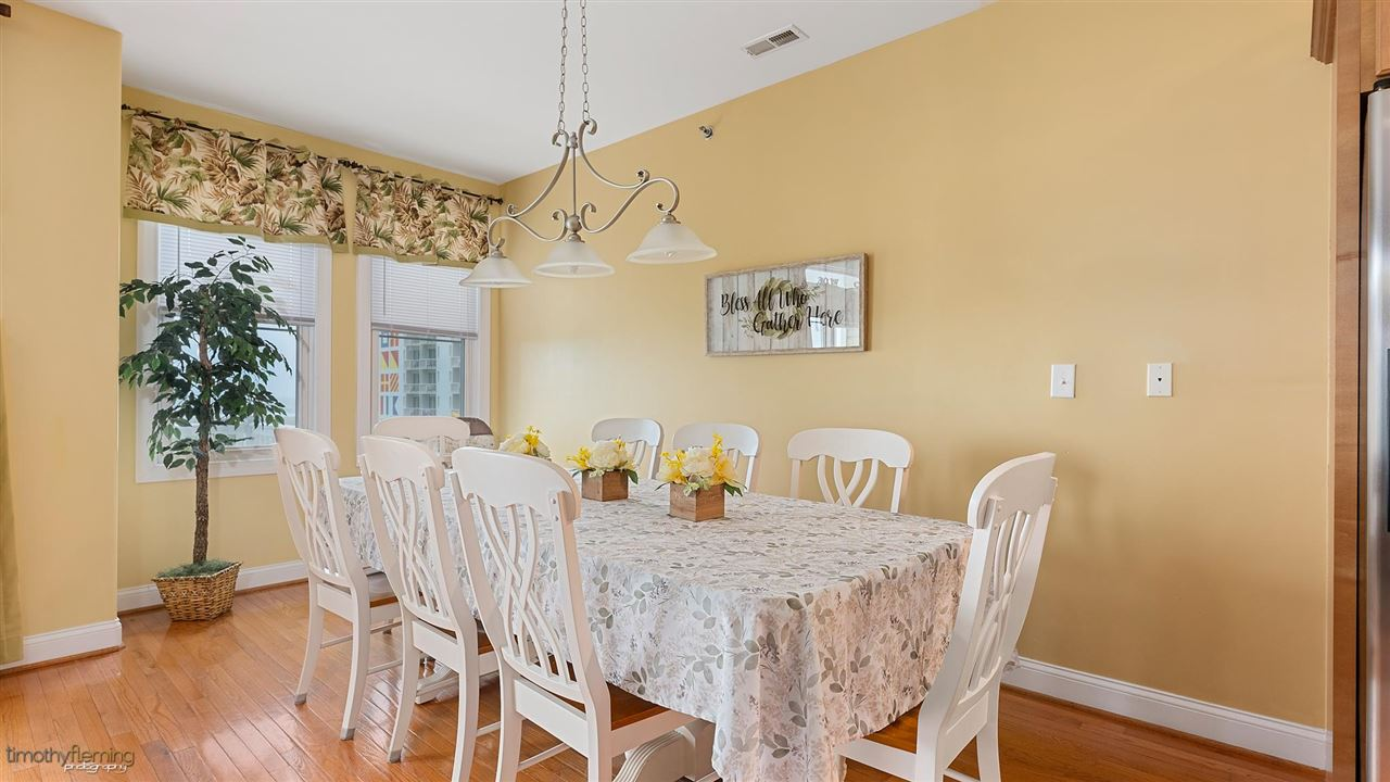 407 E Palm Road, Unit Numbers 302, Wildwood Crest,NJ - Picture 17