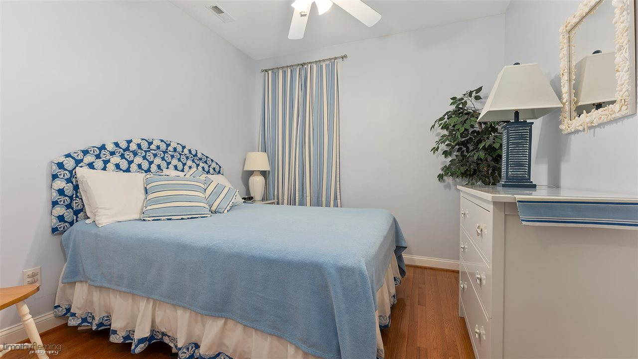 407 E Palm Road, Unit Numbers 302, Wildwood Crest,NJ - Picture 20