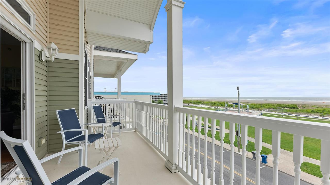 407 E Palm Road, Unit Numbers 302, Wildwood Crest,NJ - Picture 25