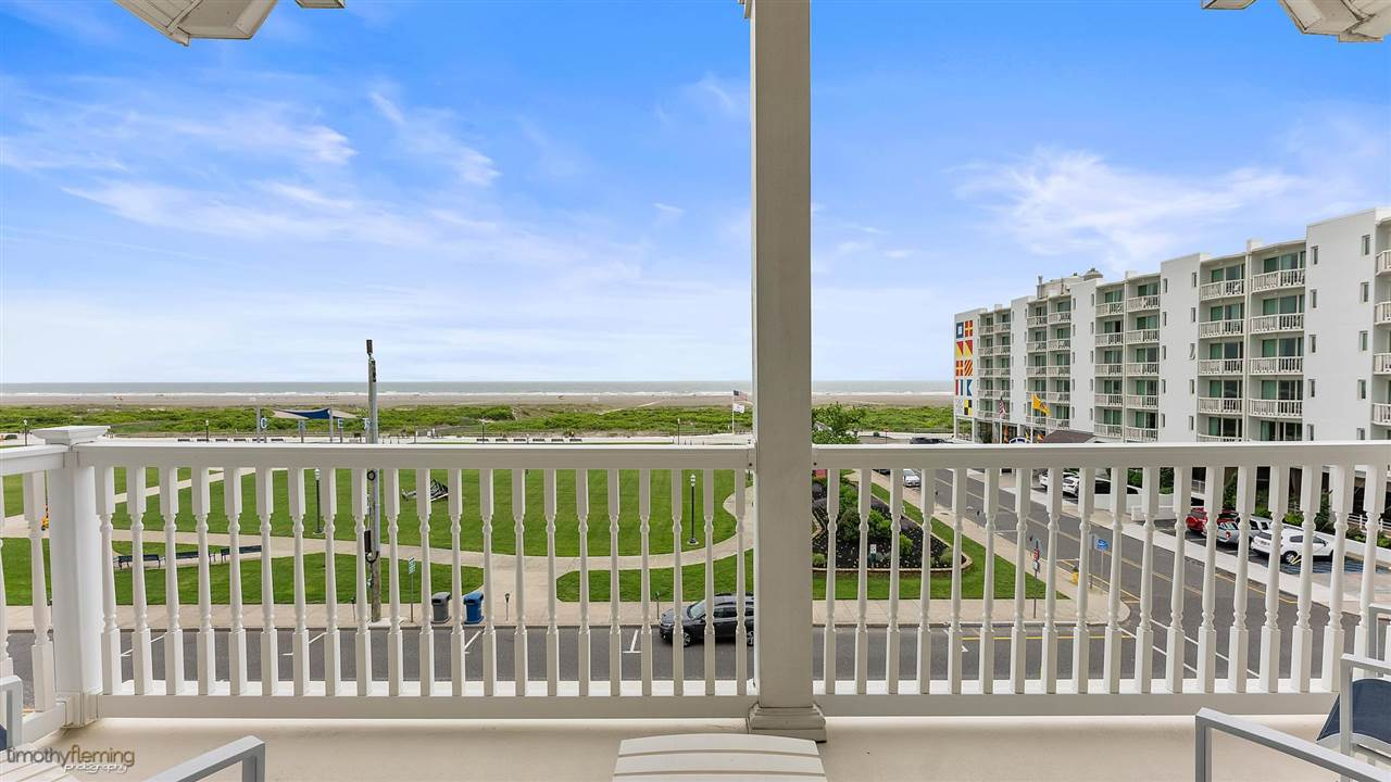 407 E Palm Road, Unit Numbers 302, Wildwood Crest,NJ - Picture 26