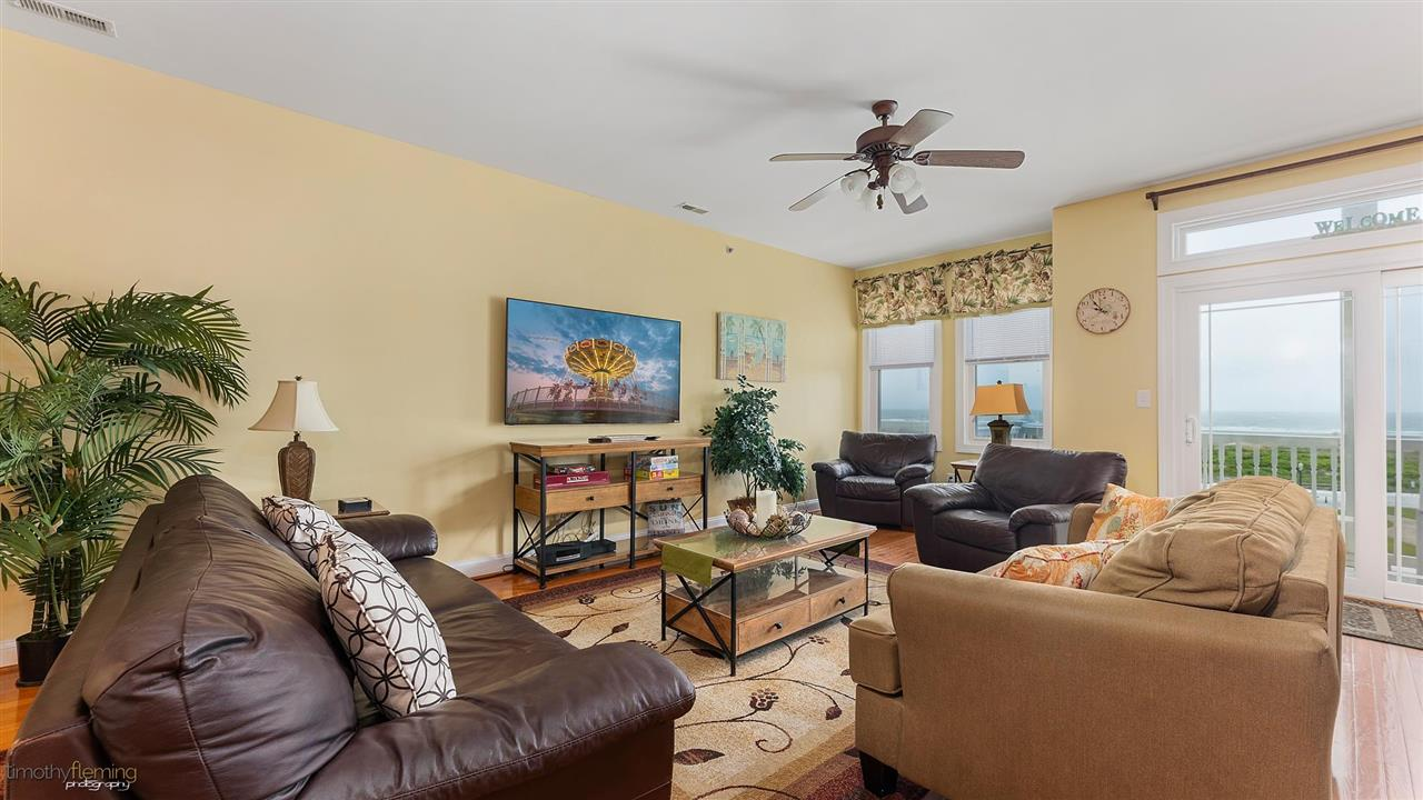 407 E Palm Road, Unit Numbers 302, Wildwood Crest,NJ - Picture 9