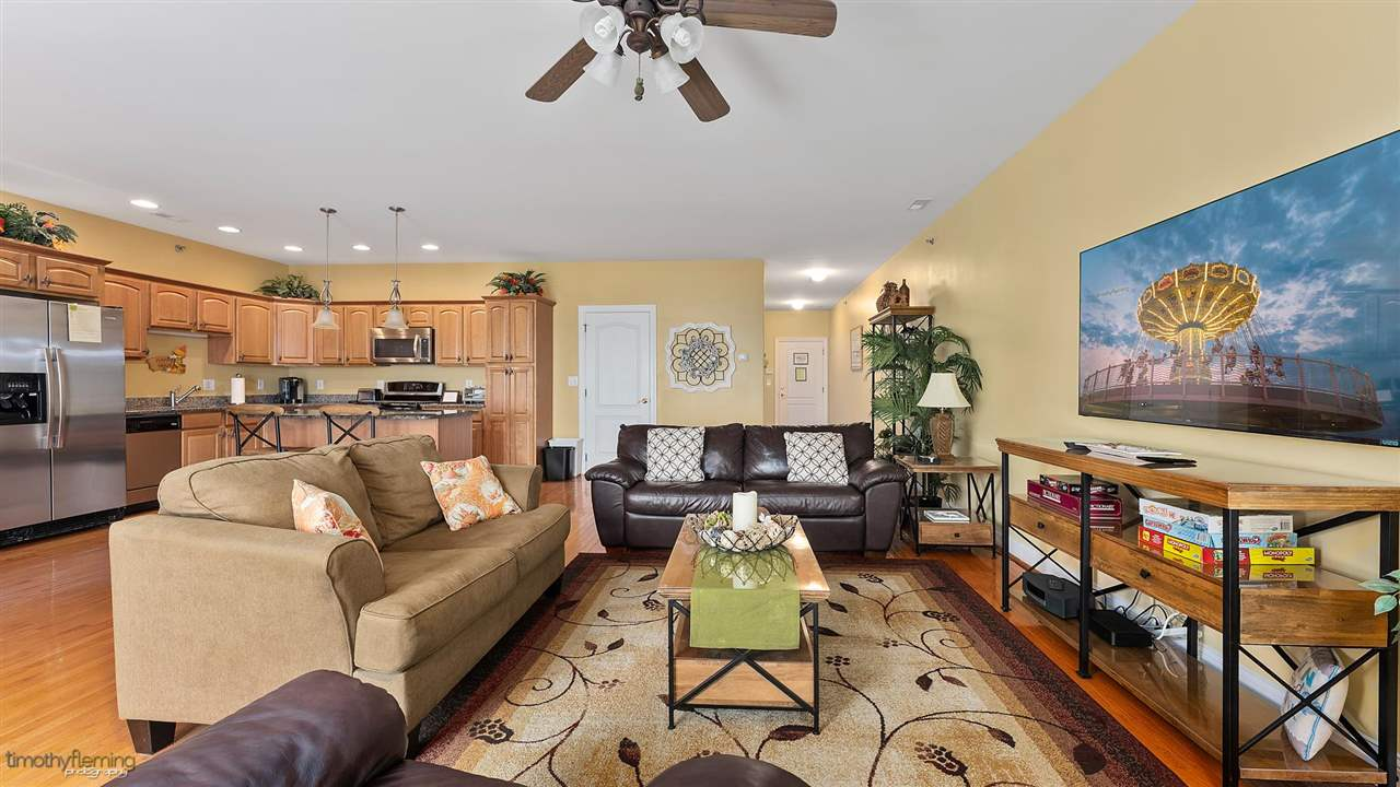 407 E Palm Road, Unit Numbers 302, Wildwood Crest,NJ - Picture 10