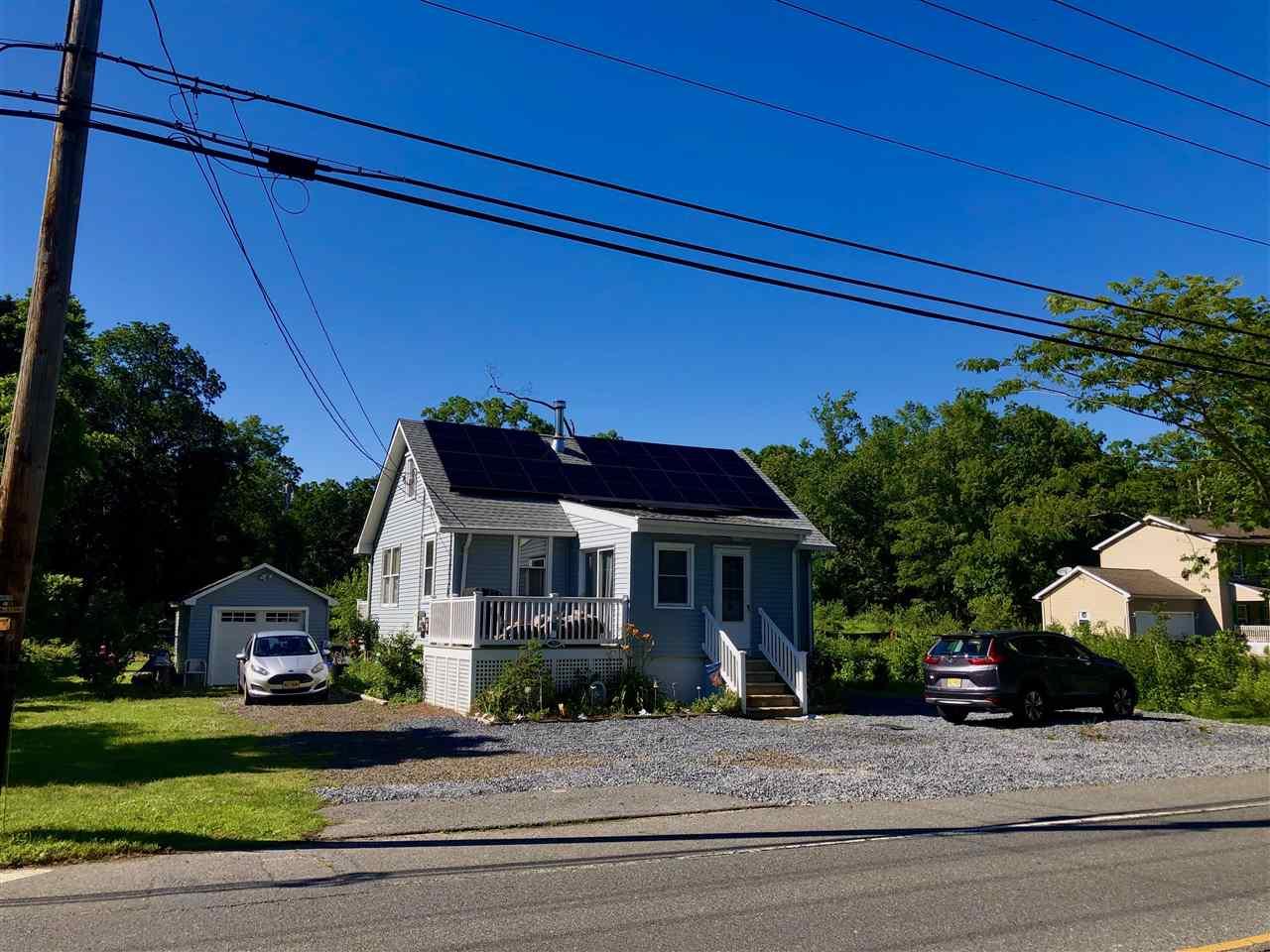 68 Bay Shore Road - Del Haven