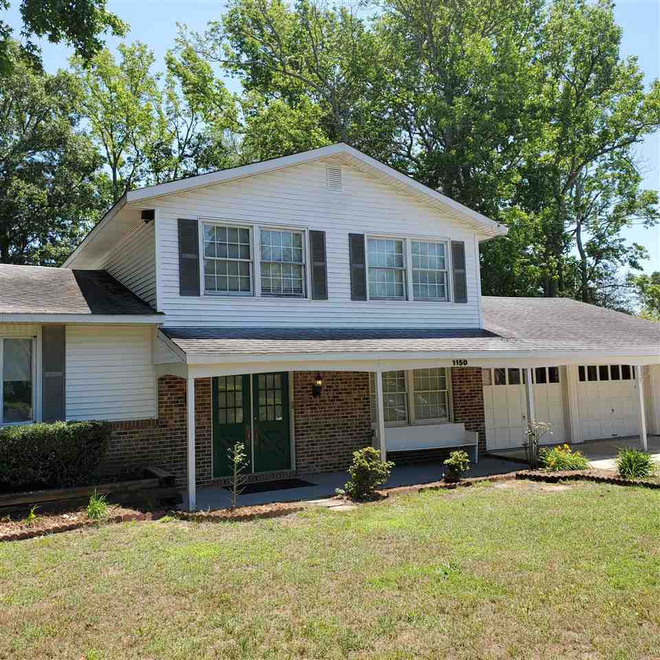 1150 Golf Club Road - Cape May Court House
