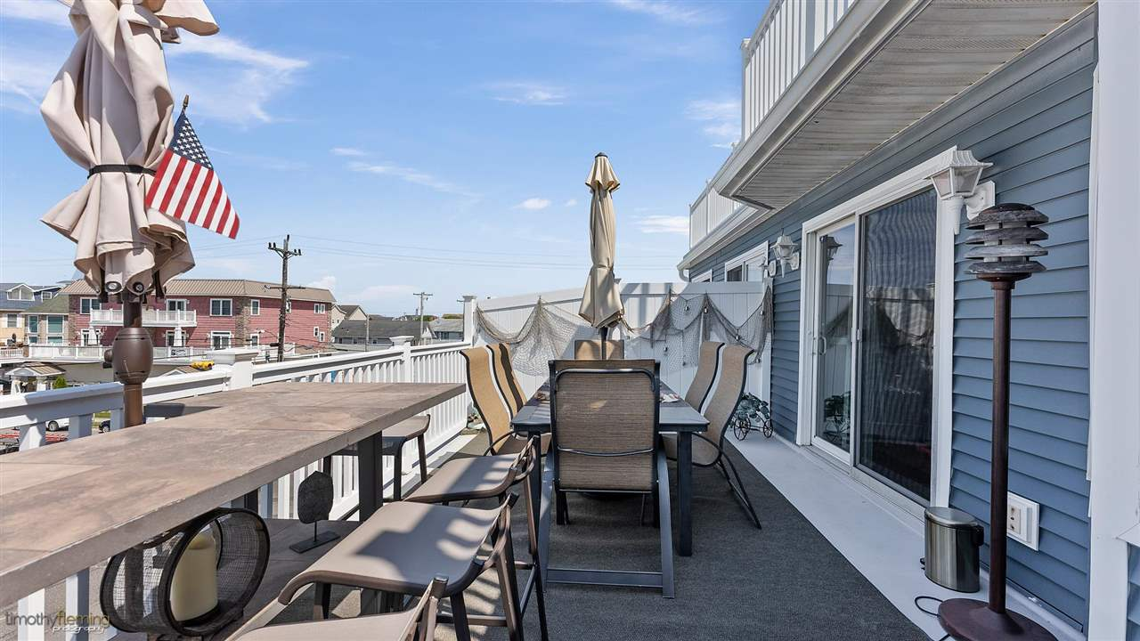 1800 New Jersey Avenue, North Wildwood,NJ - Picture 12