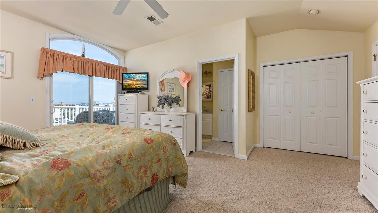 1800 New Jersey Avenue, North Wildwood,NJ - Picture 16