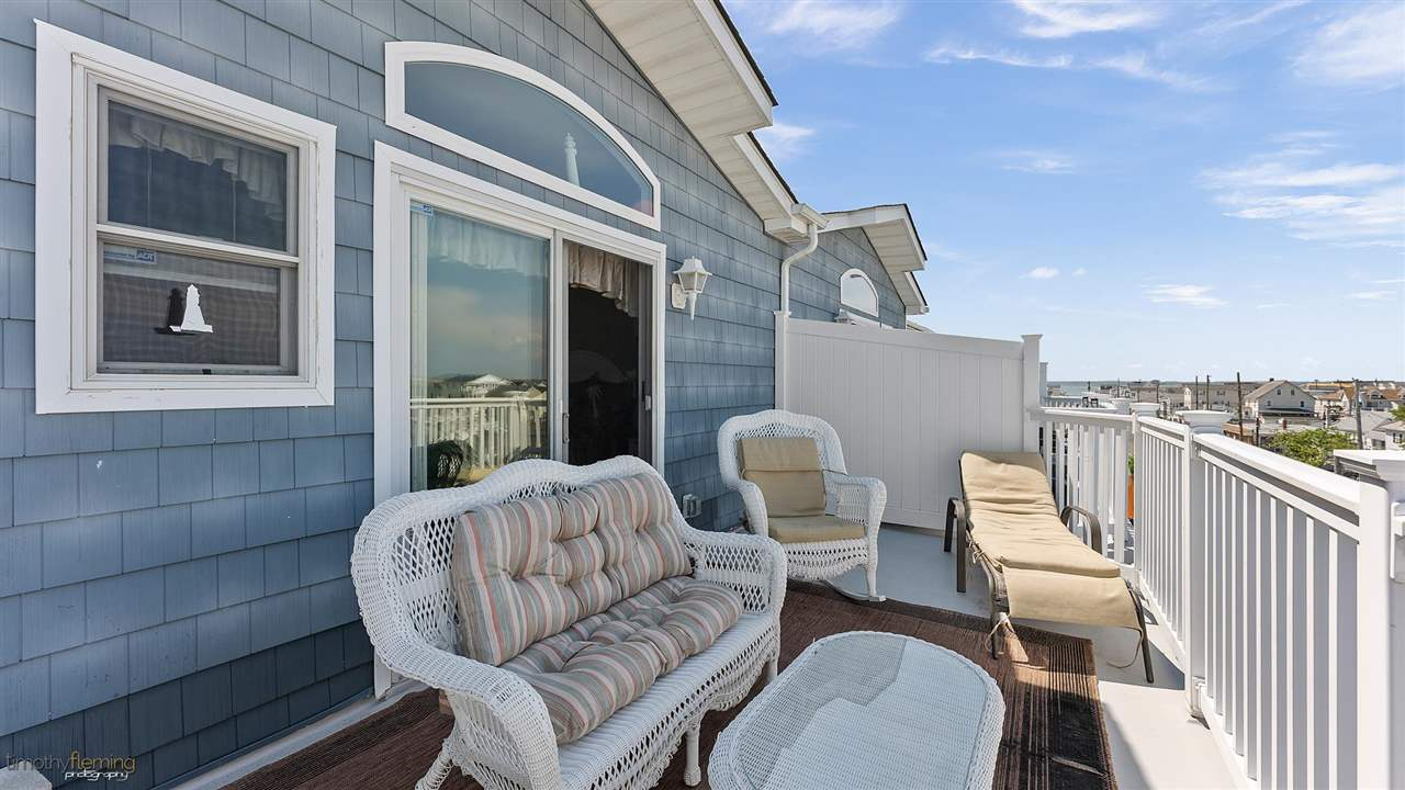 1800 New Jersey Avenue, North Wildwood,NJ - Picture 20