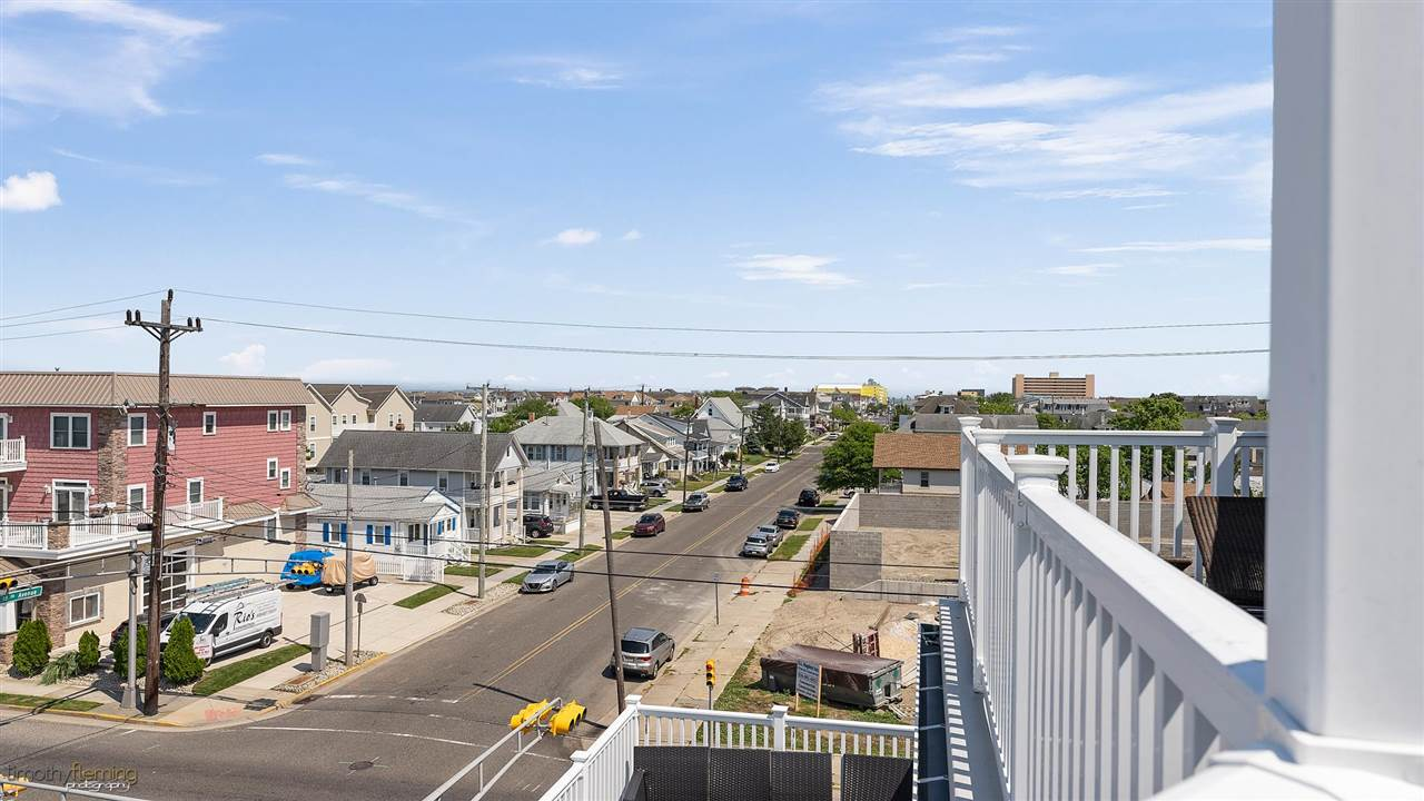 1800 New Jersey Avenue, North Wildwood,NJ - Picture 22