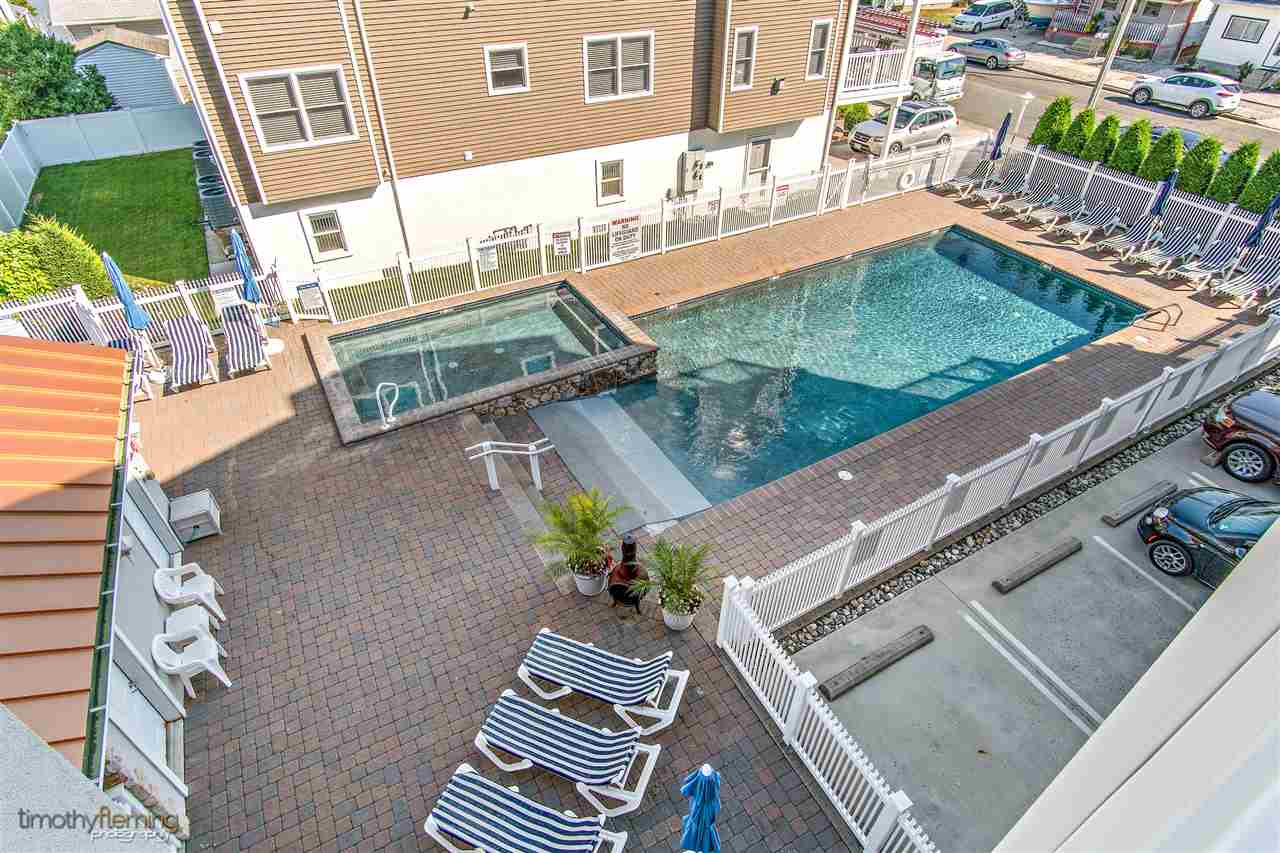 1800 New Jersey Avenue, North Wildwood,NJ - Picture 23