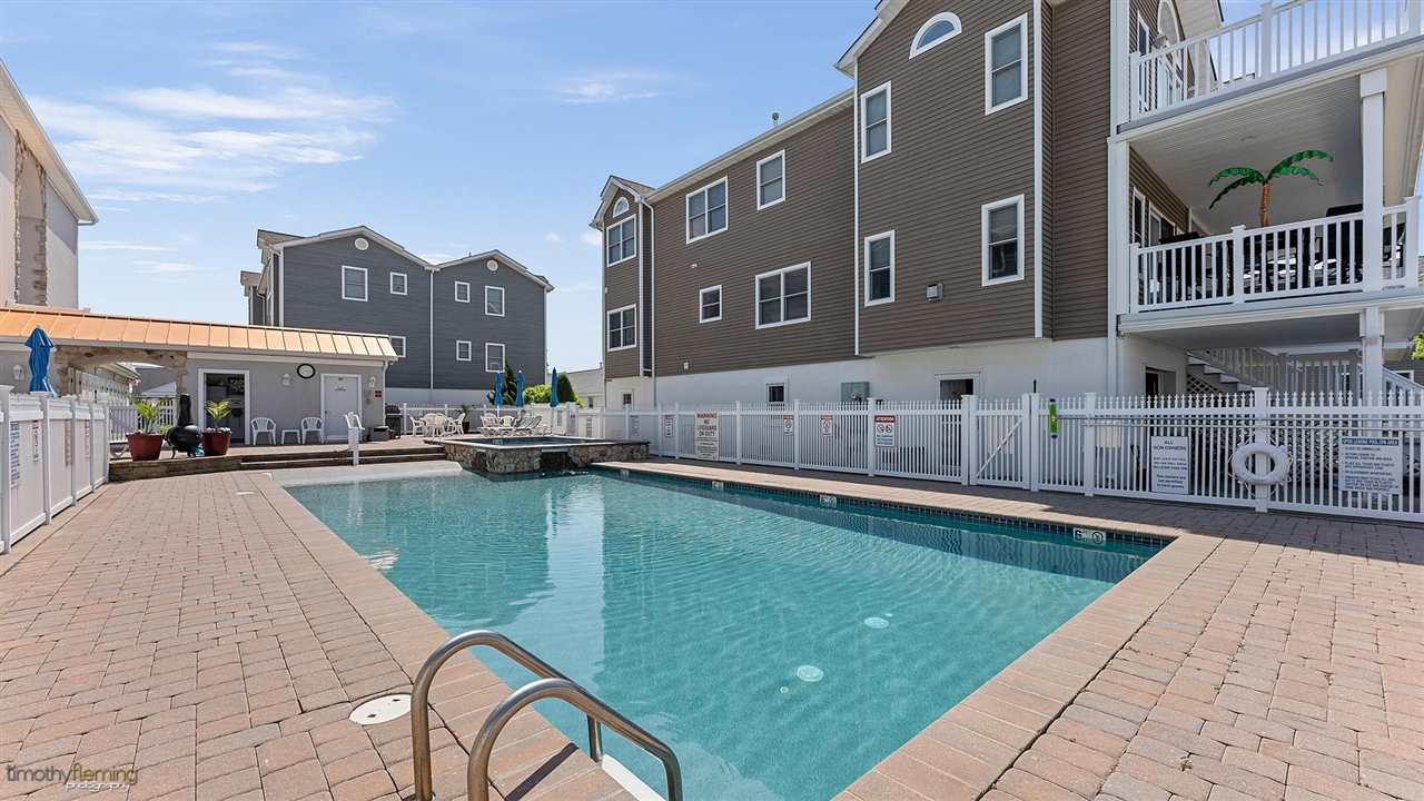 1800 New Jersey Avenue, North Wildwood,NJ - Picture 24