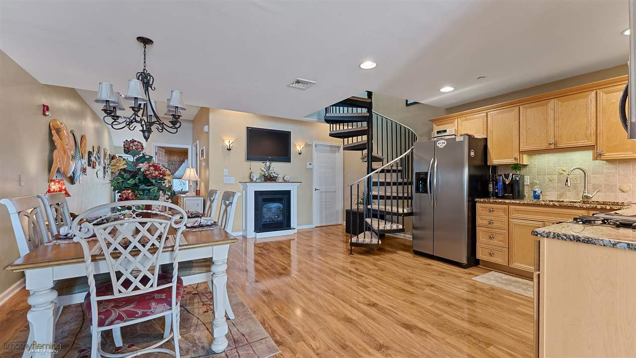 1800 New Jersey Avenue, North Wildwood,NJ - Picture 8