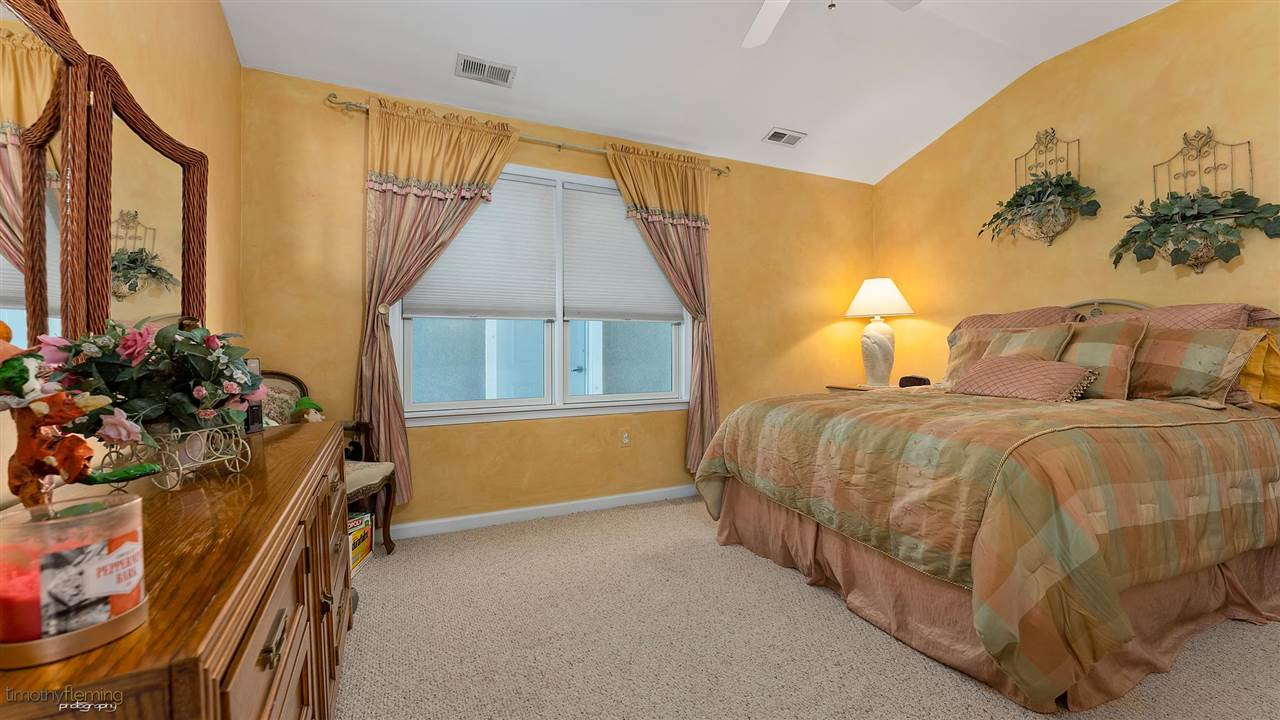 1800 New Jersey Avenue, North Wildwood,NJ - Picture 9