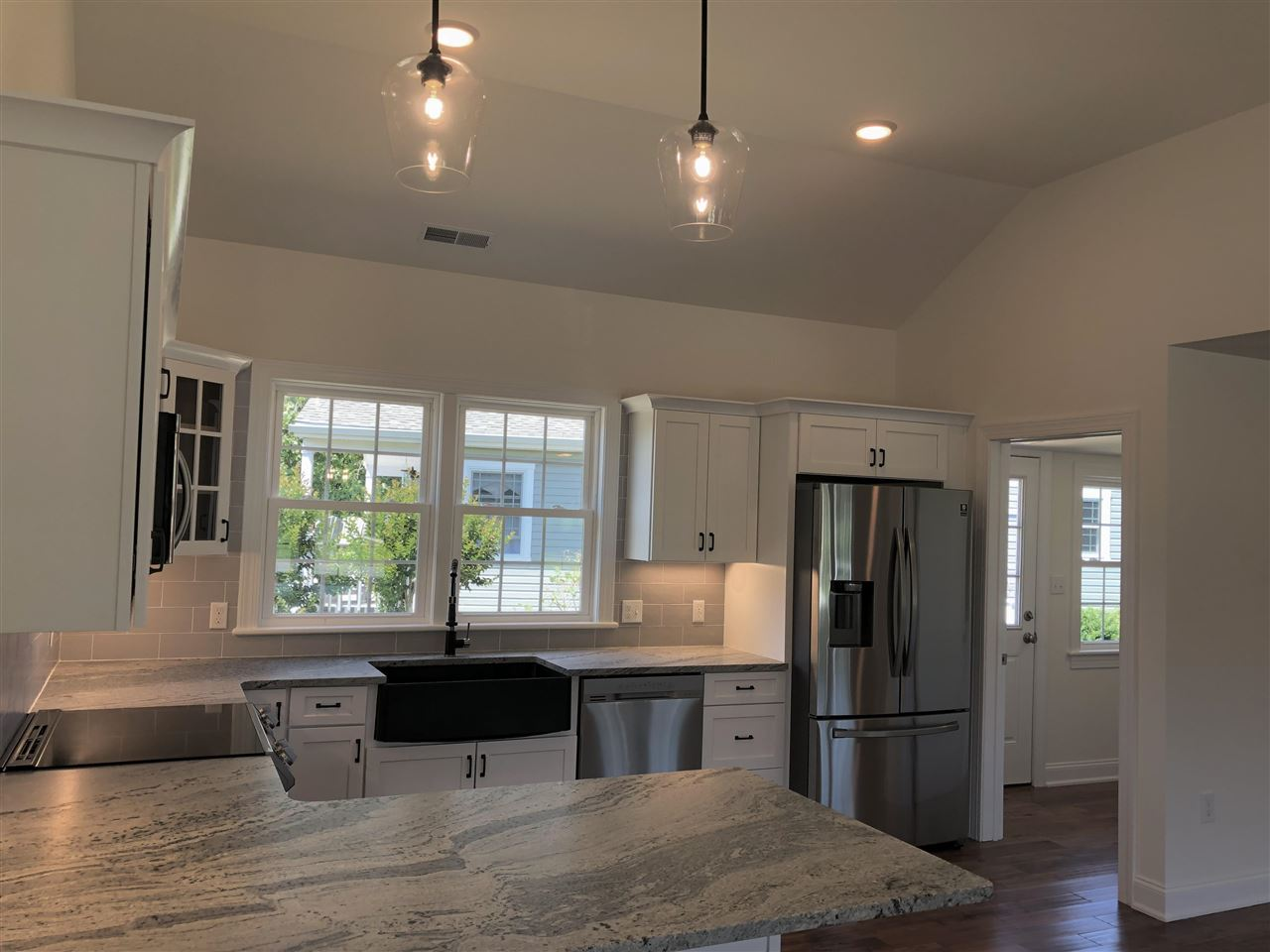 701 Lincoln Boulevard, North Cape May,NJ - Picture 11