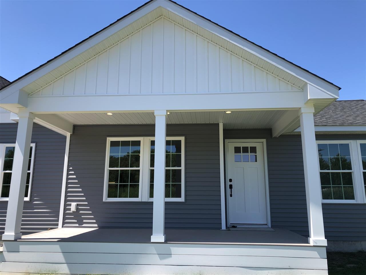 701 Lincoln Boulevard, North Cape May,NJ - Picture 3