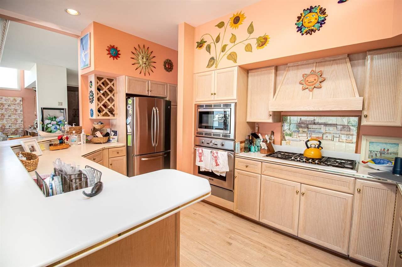 10605 Third Avenue, Stone Harbor,NJ - Picture 13