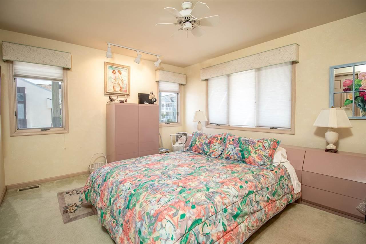 10605 Third Avenue, Stone Harbor,NJ - Picture 15