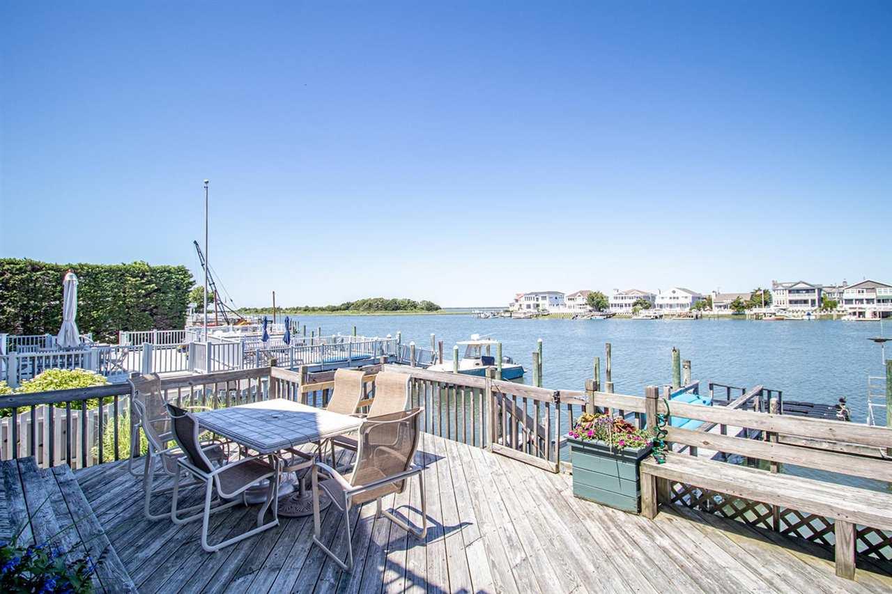 10605 Third Avenue, Stone Harbor,NJ - Picture 23
