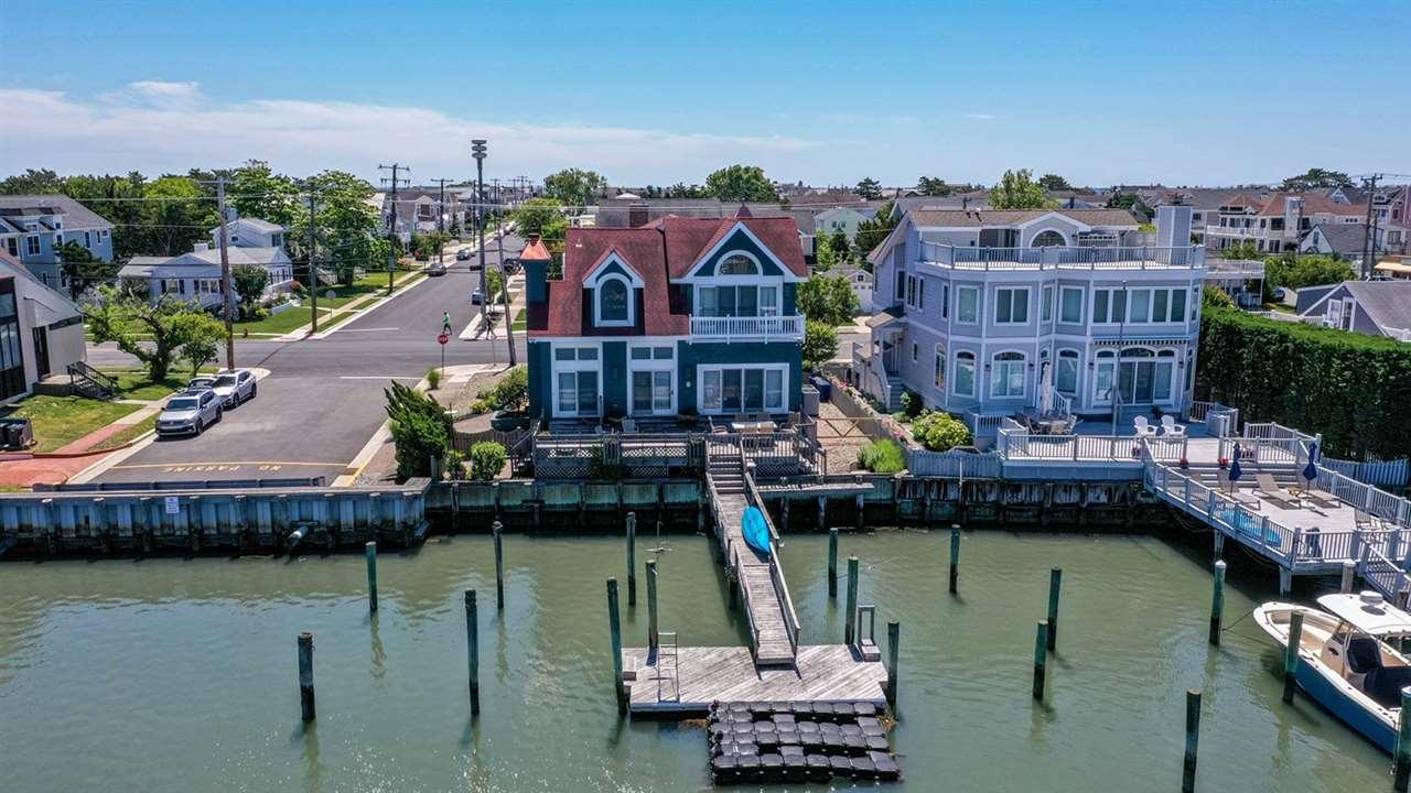 10605 Third Avenue, Stone Harbor,NJ - Picture 5