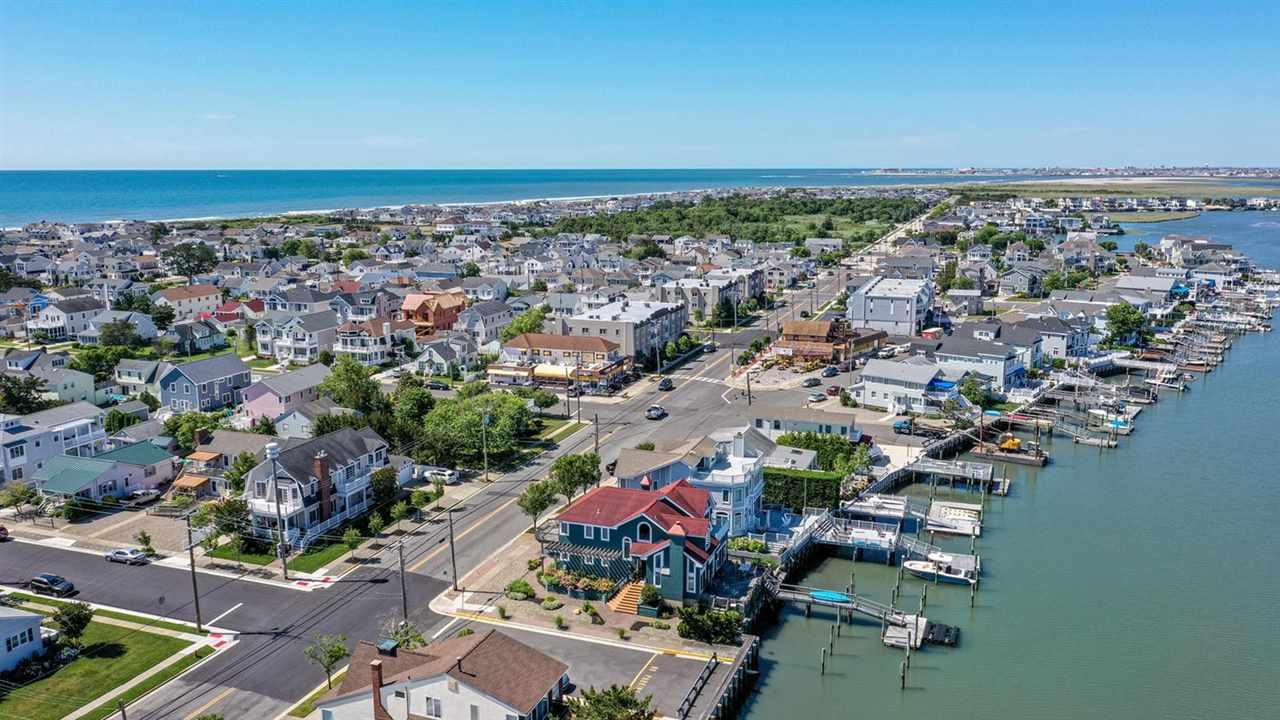 10605 Third Avenue, Stone Harbor,NJ - Picture 7