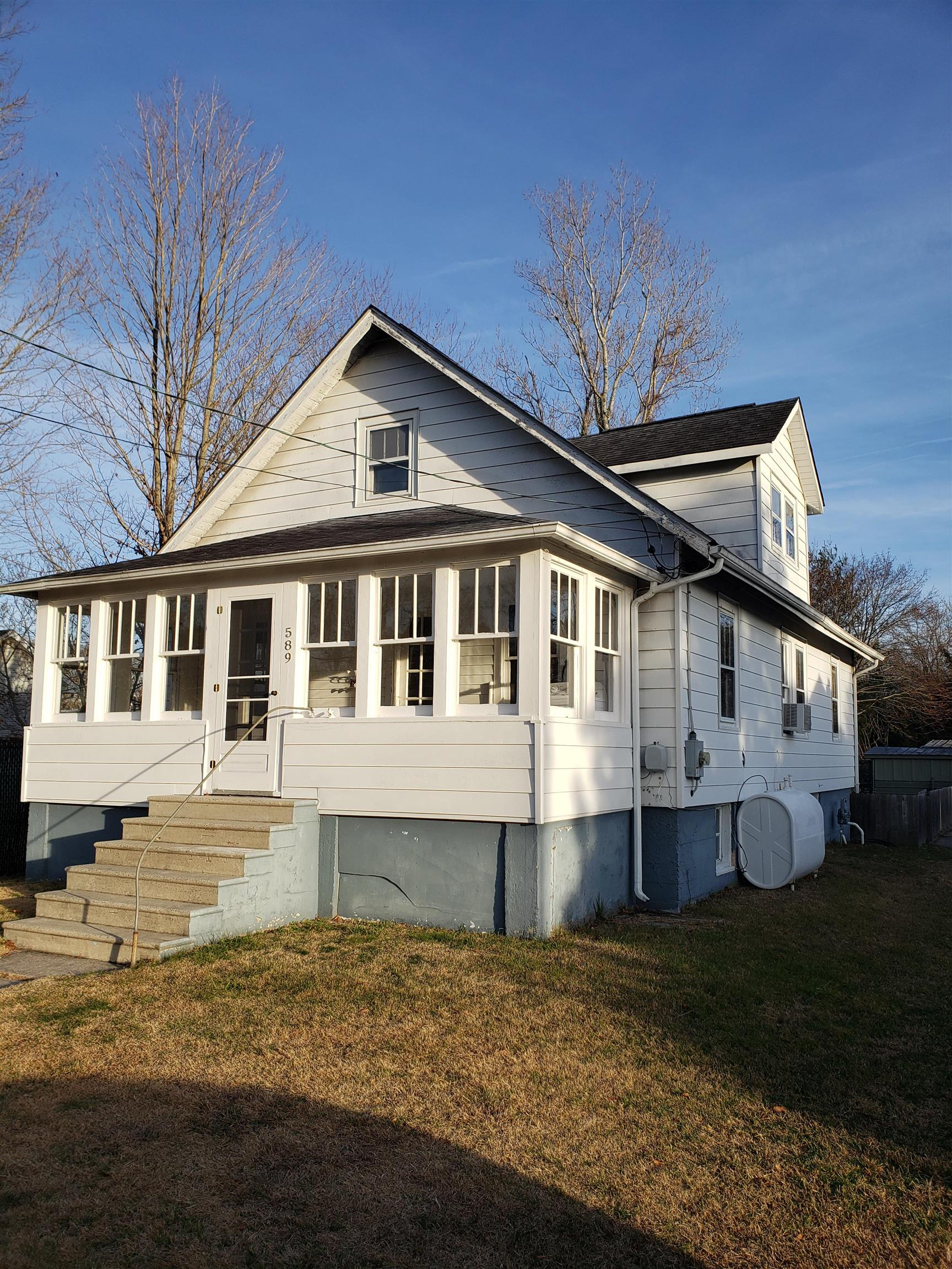 589 Route 9, Lower Township, NJ 08204