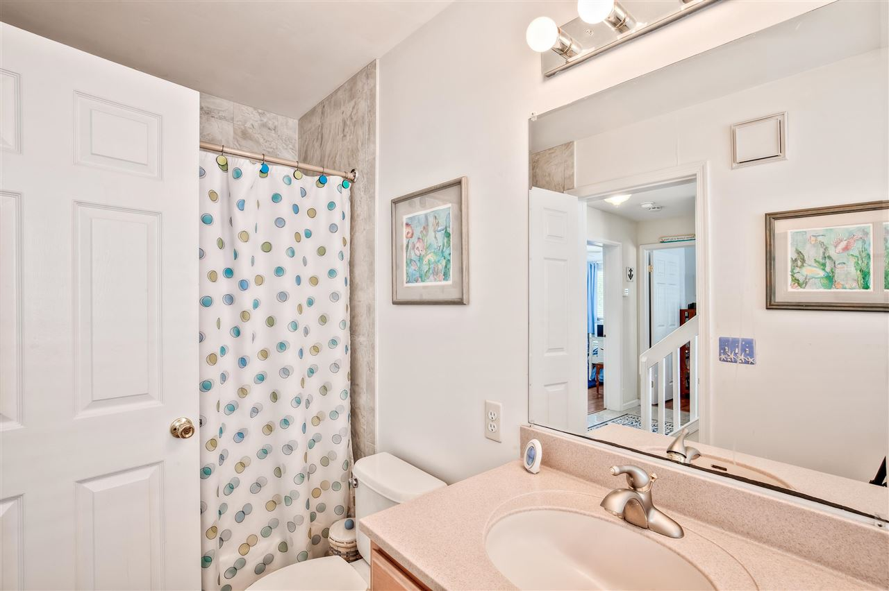210 82nd Street, Stone Harbor,NJ - Picture 26
