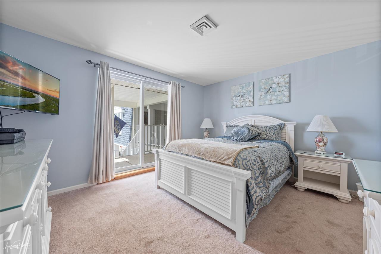 177 80th Street, Unit Numbers 305, Avalon,NJ - Picture 11
