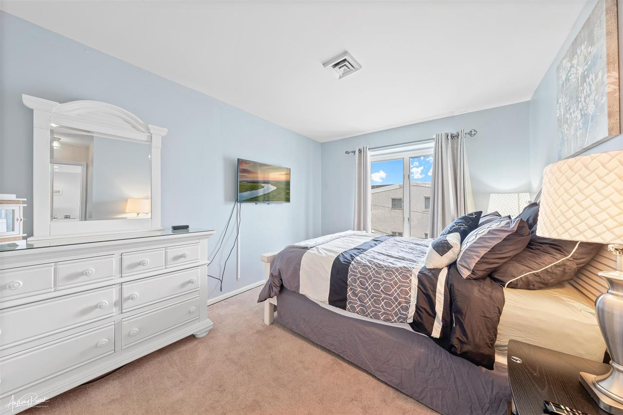 177 80th Street, Unit Numbers 305, Avalon,NJ - Picture 12