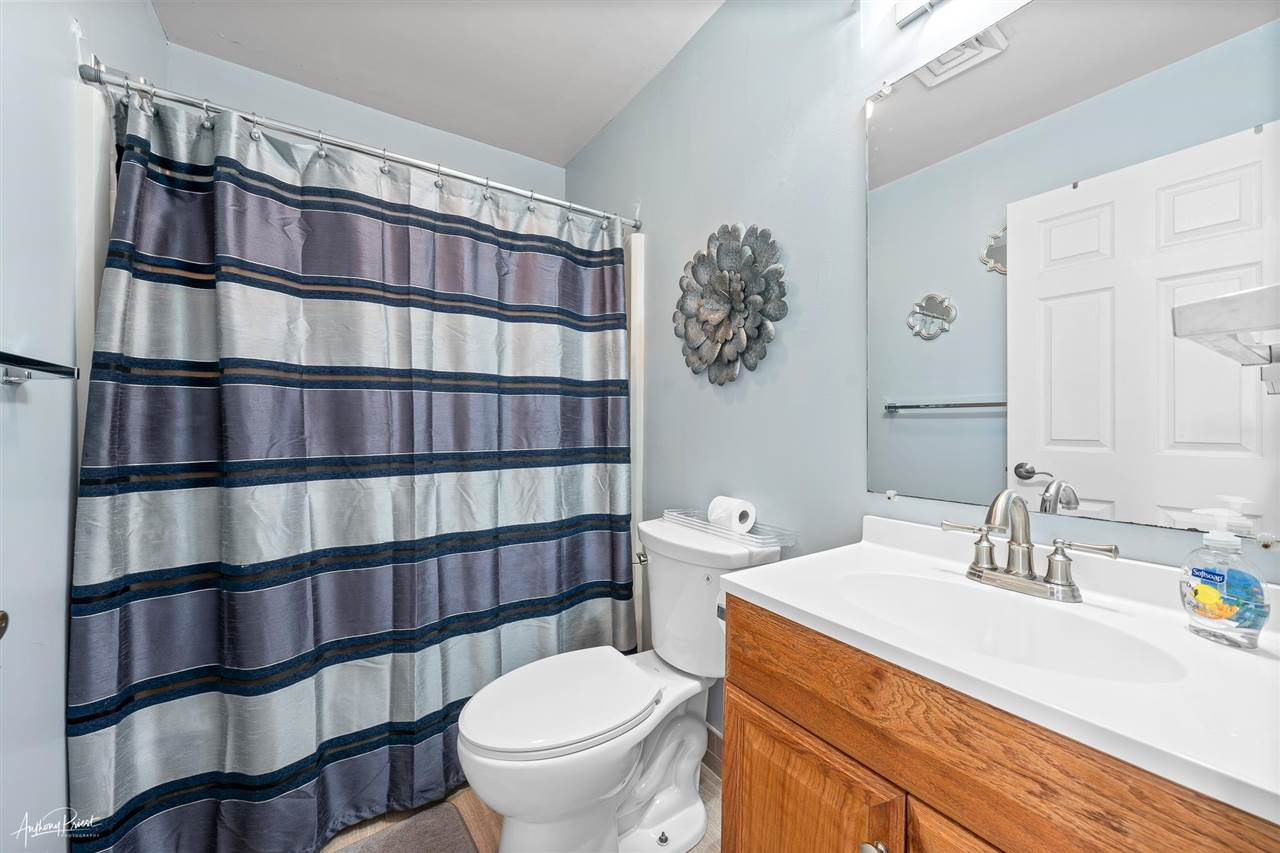 177 80th Street, Unit Numbers 305, Avalon,NJ - Picture 13