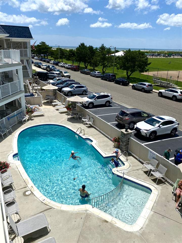 177 80th Street, Unit Numbers 305, Avalon,NJ - Picture 15