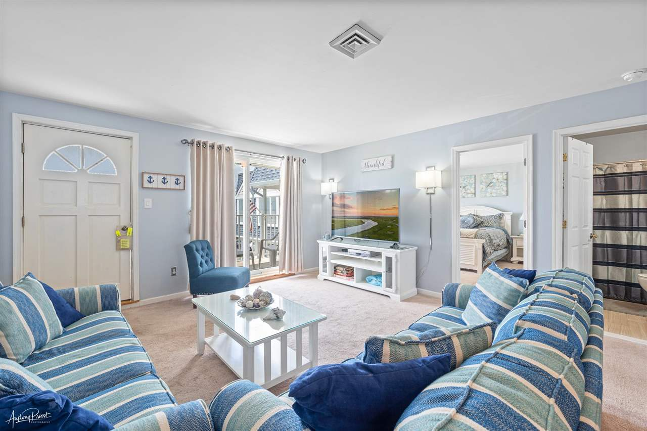 177 80th Street, Unit Numbers 305, Avalon,NJ - Picture 3