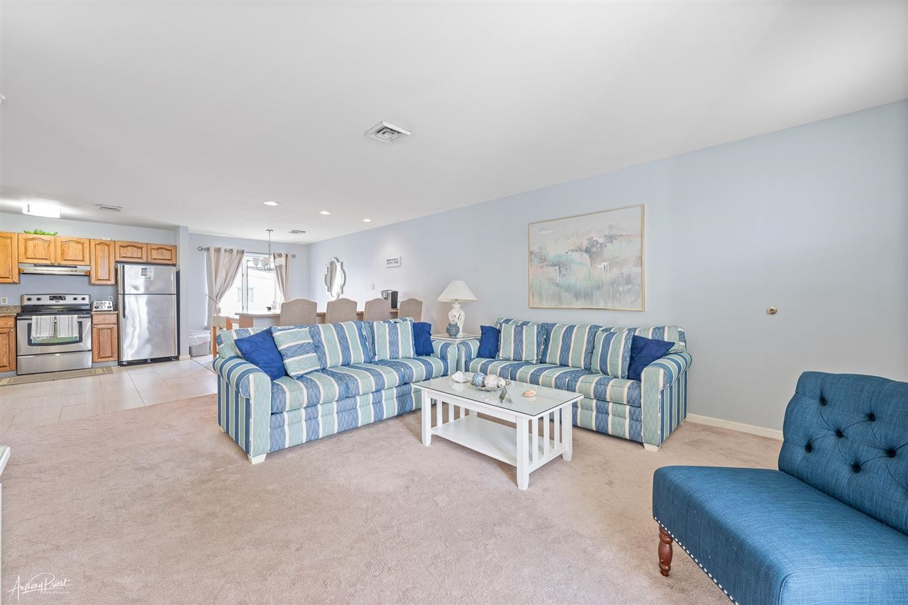 177 80th Street, Unit Numbers 305, Avalon,NJ - Picture 5