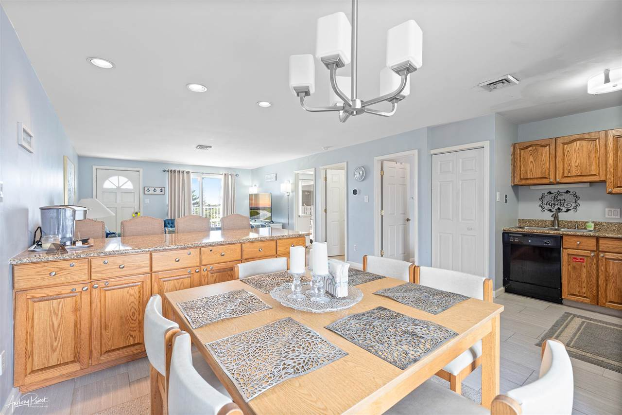 177 80th Street, Unit Numbers 305, Avalon,NJ - Picture 8