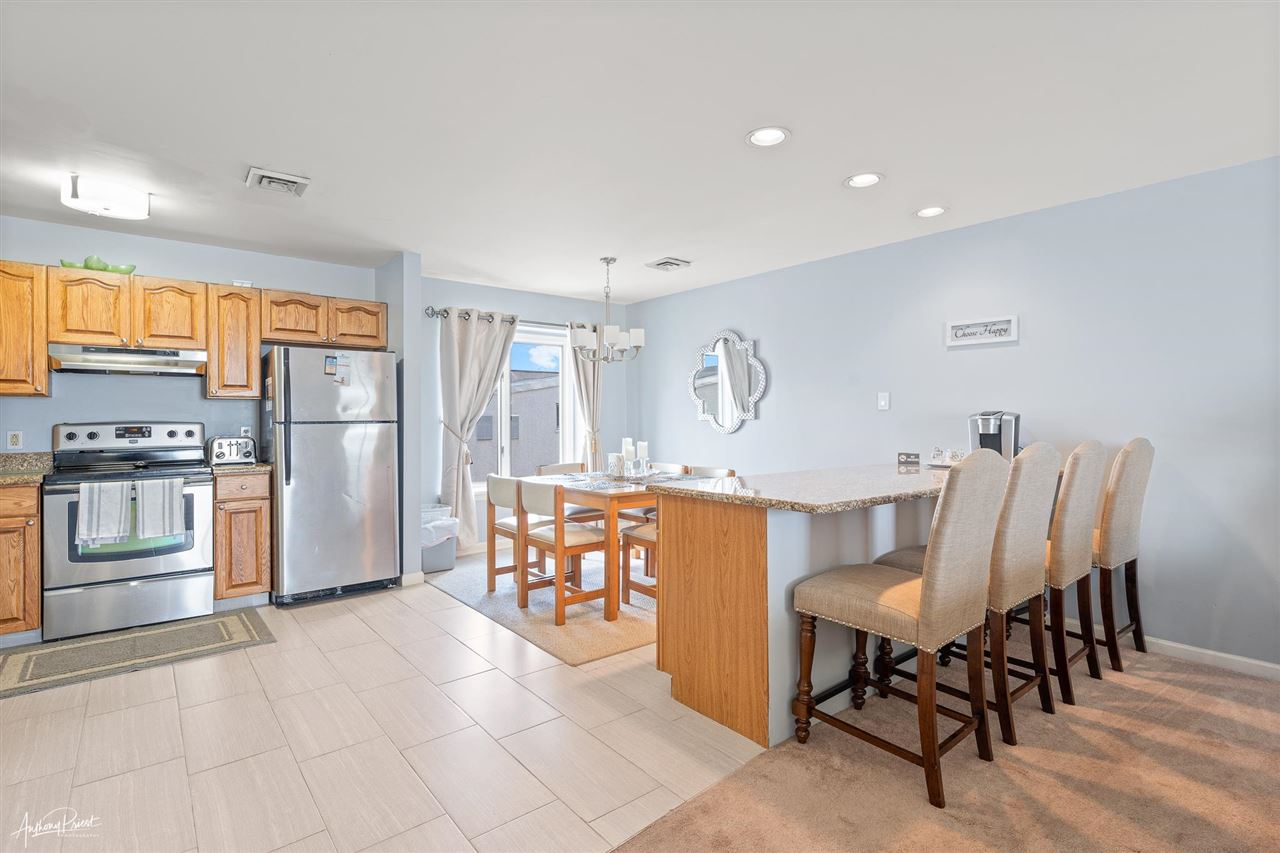 177 80th Street, Unit Numbers 305, Avalon,NJ - Picture 9