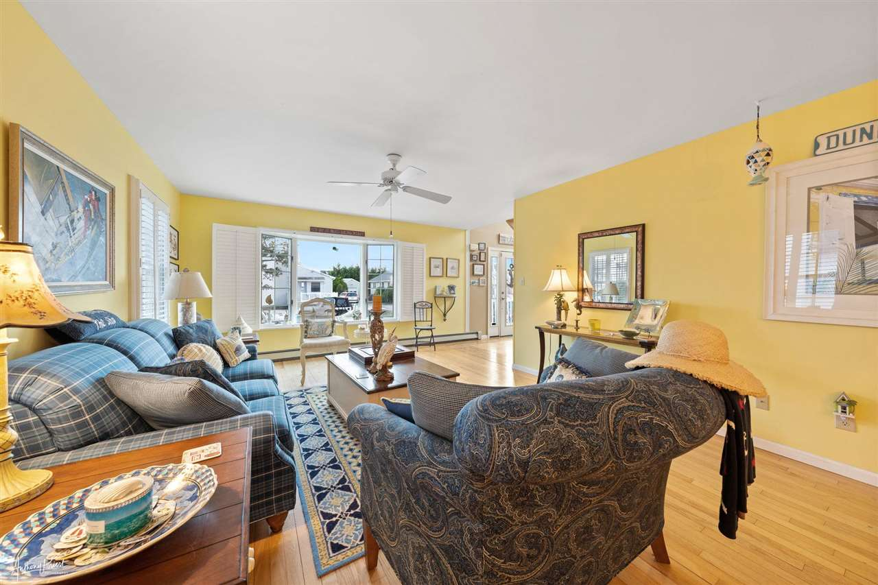 169 18th Street, Avalon,NJ - Picture 8
