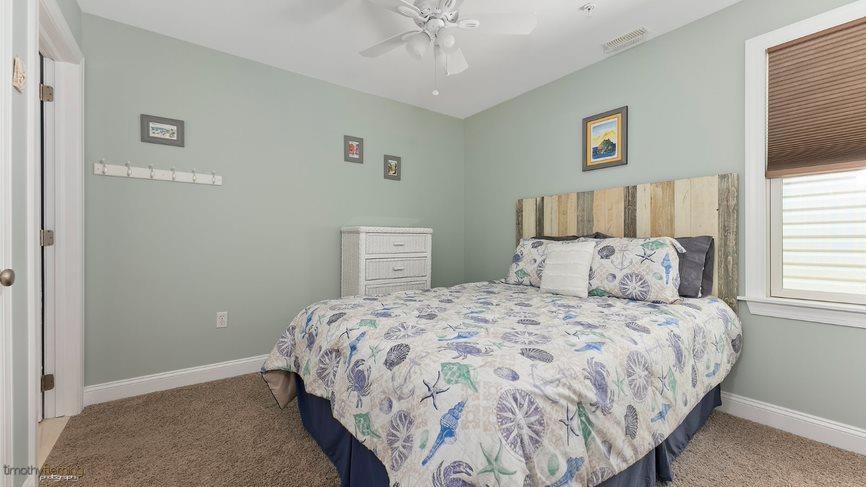 6300 Landis Avenue, Unit Numbers I, Sea Isle City,NJ - Picture 15