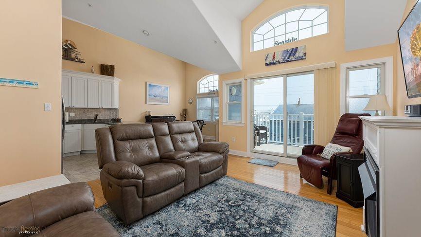 6300 Landis Avenue, Unit Numbers I, Sea Isle City,NJ - Picture 10