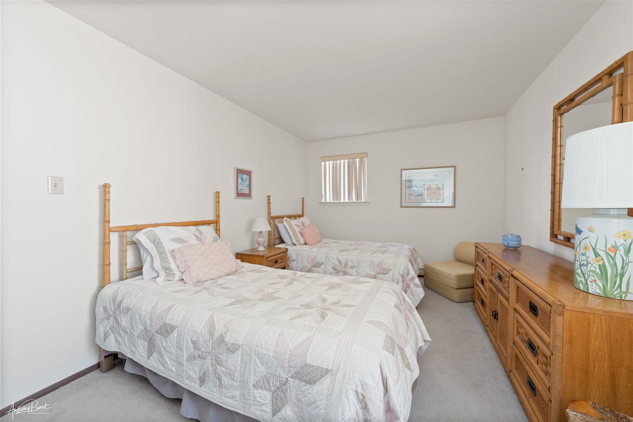 325 7th Street - Picture 15