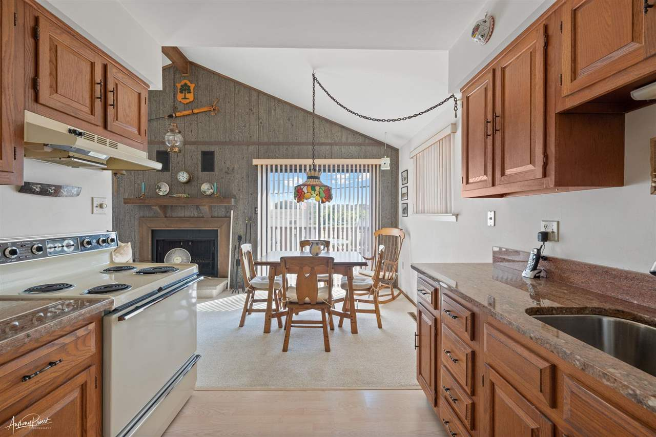 325 7th Street - Picture 9
