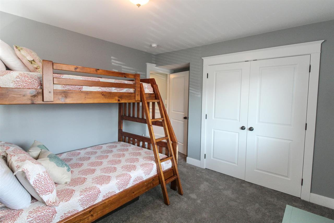 245 34th Street - Picture 15