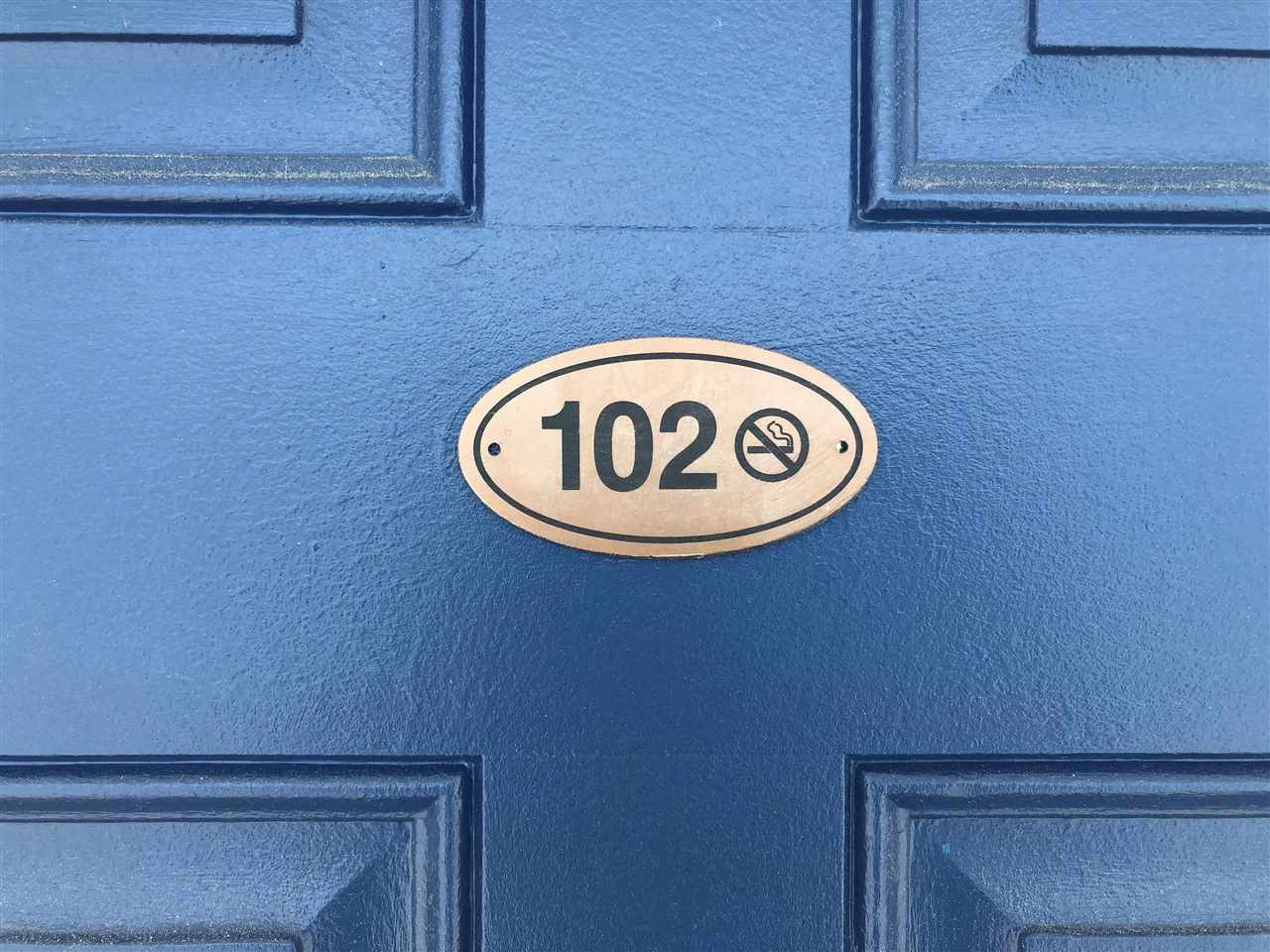 427 E Miami Avenue, Unit Numbers 102 & 102A, Wildwood Crest,NJ - Picture 2