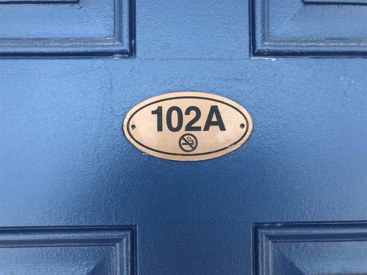 427 E Miami Avenue, Unit Numbers 102 & 102A, Wildwood Crest,NJ - Picture 3