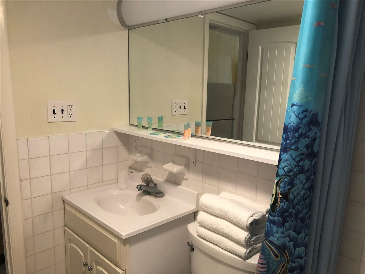 427 E Miami Avenue, Unit Numbers 102 & 102A, Wildwood Crest,NJ - Picture 22