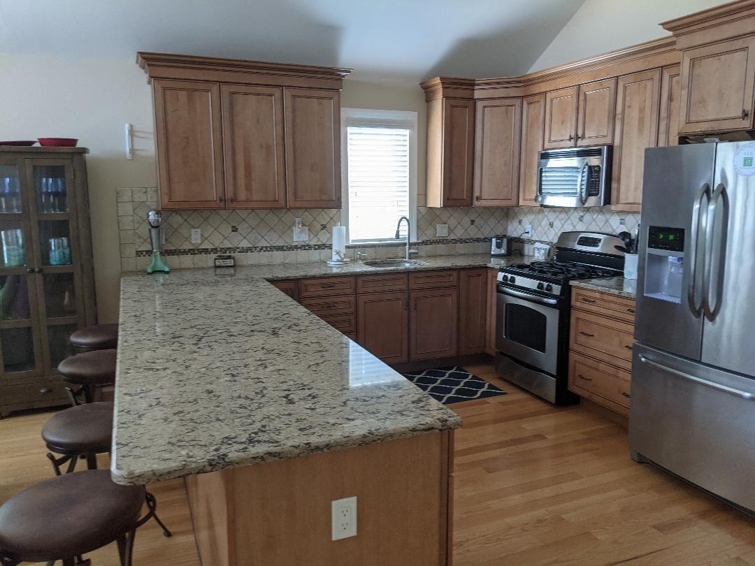 5904 Landis Avenue, Unit Numbers 305, Sea Isle City,NJ - Picture 2