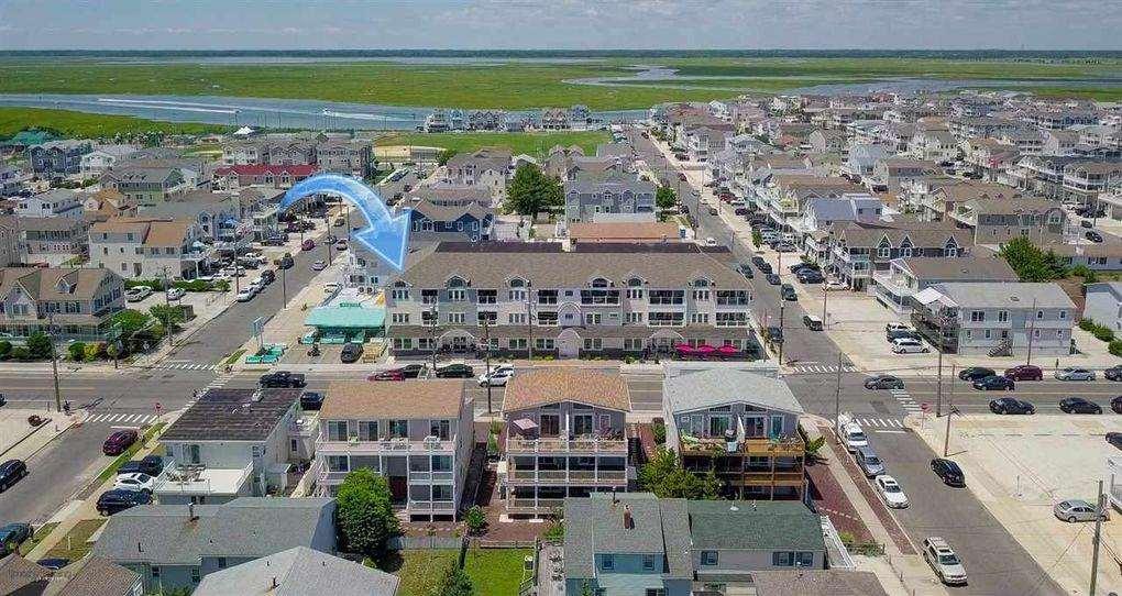 5904 Landis Avenue, Unit Numbers 305, Sea Isle City,NJ - Picture 15