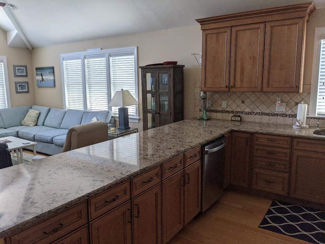 5904 Landis Avenue, Unit Numbers 305, Sea Isle City,NJ - Picture 3